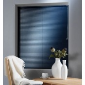 Poly Blinds (2)