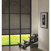 Roller Shades (3)