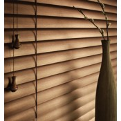 Mini Blinds (1)